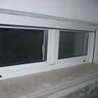finestra_anta_in_alluminio_3.jpg
