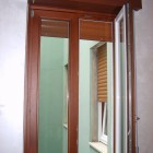 finestra_due_ante.jpg