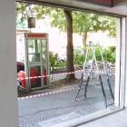 finestra_in_pvc_042.jpg