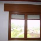 finestra_in_pvc_420.jpg