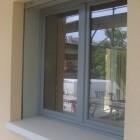 finestra_legno_alluminio.jpg