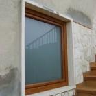 finestra_pvc_vetro_satinato_415.jpg