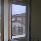 finestra_rovere_con_cover_alluminio.jpg