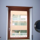 finestra_unanta.jpg
