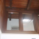 finestre_in_legno.jpg