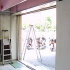 finestre_in_pvc_041.jpg