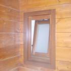 finetsra_in_legno.jpg