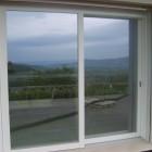 infissi_in_legno_alluminio_rovere_1.jpg