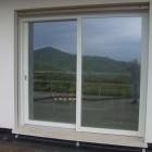 infissi_in_legno_alluminio_rovere_4.jpg