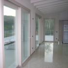 infissi_legno_alluminio_10.jpg