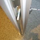 infissi_legno_alluminio_13.jpg