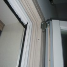infissi_legno_alluminio_3.jpg