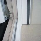 infissi_legno_alluminio_35.jpg