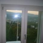 infissi_legno_alluminio_41.jpg
