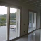 infissi_legno_alluminio_9.jpg