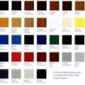 infix_colorazioni_serramenti_pvc_2.jpg