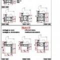 infix_finestre_tipologia_telaio_normale_e_da_restauro.jpg