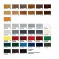 infix_serramenti_pellicolati_pvc_colorazione.jpg