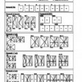 infix_sistemi_di_apertura_serramenti.jpg