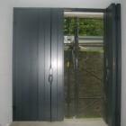 oscurante_in_alluminio.jpg