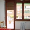 porta_e_finestra_alluminio_legno.jpg