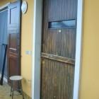 porta_entrata_legno.jpg