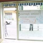 porta_entrata_pvc_050.jpg