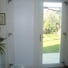 porta_entrata_pvc_2.jpg