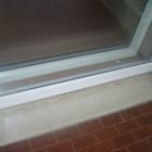porta_finestra_in_pvc.jpg