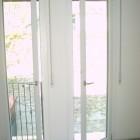 porta_finestra_pvc_2.jpg