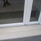 porta_finestra_pvc_3.jpg