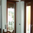 porte_finestra_legno_alluminio.jpg