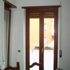 porte_finestre_legno_alluminio.jpg