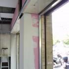 serramenti_in_alluminio_040.jpg