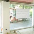 serramenti_in_pvc_047.jpg