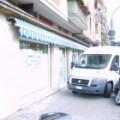 serramenti_in_pvc_065.jpg