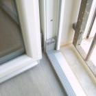 serramenti_in_pvc_3.jpg