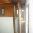 serramenti_legno_pino.jpg