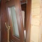 serramento_in_legno_pino.jpg