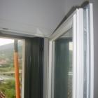 sezione_anta_finestra_in_pvc.jpg